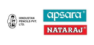 Nataraj Logo