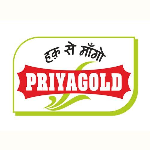 Priyagold Image