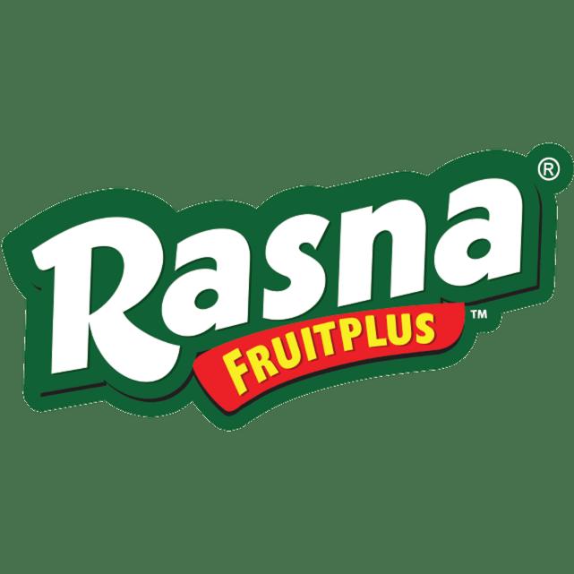 Rasna Image