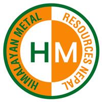 Himalayan Metal