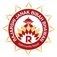 Rajshree Janak Bibah Bhawan