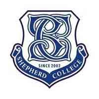 Shepherd College